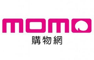momo_logo-300x192